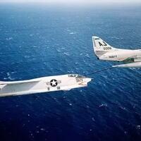 a-4-skyhawk-pesawat-tempur-milik-tni-au-yang-dibeli-secara-rahasia-dari-israel