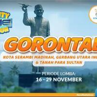 coc-regional-gorontalo