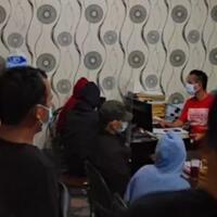 artis-st-dan-ma-ditangkap-polisi-diduga-kasus-prostitusi-online