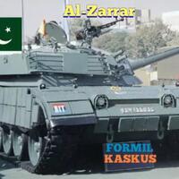 mbt-al-zarrar-tank-buatan-china-yang-berhasil-dimodernisasi-oleh-pakistan