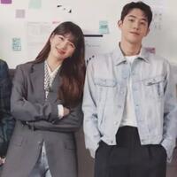 yuk-belajar-tentang-perusahaan-star-up-dari-drama-korea-start-up