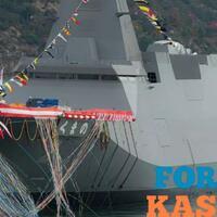 jepang-resmi-perkenalkan-kumano-kapal-fregat-dengan-kemampuan-siluman