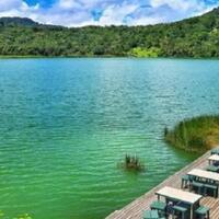 coc-reg-manado-pesona-keindahan-danau-linow