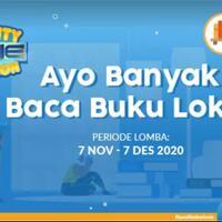 coc-forum-buku-2020-quotayo-banyak-baca-buku-lokalquot