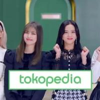 keren-blackpink-tampil-di-panggung-wib-tv-show-tokopedia-pun-raih-pujian