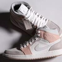 ini-5-rekomendasi-sneakers-nike-air-jordan-yang-wajib-dikoleksi-para-wanita