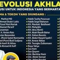 reuni-212-tetap-digelar-online-berikut-daftar-tokoh-siap-hadir-dalam-dialog-nasional