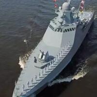vasiliy-bykov-class-kapal-patroli-rusia-yang-ditugaskan-meronda-kawasan-laut-hitam