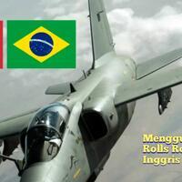 amx-international-inilah-pesawat-dengan-mesin-rolls-royce-buatan-italia-dan-brazil