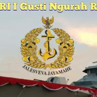 kri-i-gusti-ngurah-rai-mari-mengenal-kapal-fregat-milik-tni-al
