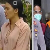 viral-cuplikan-video-bajaj-bajuri-singgung-korupsi-dana-bantuan-dihukum-mati