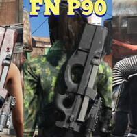 fn-p90-senjata-dengan-bentuk-unik-jadi-andalan-di-dunia-nyata-maupun-di-dalam-game