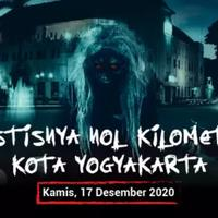mistisnya-nol-kilometer-kota-yogyakarta