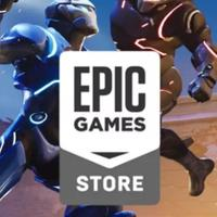 epic-games-akan-gratiskan-15-game-berturut-turut