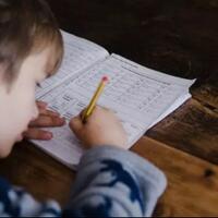 5-tips-menemani-anak-belajar-di-rumah