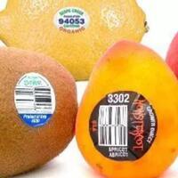 pernah-nemu-label-kecil-di-buah-supermarket-jangan-asal-buang-ini-artinya
