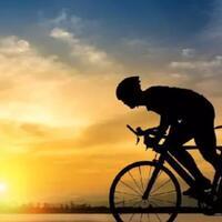 sehat-dengan-bersepeda-tanpa-menjebol-kantong