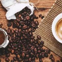 alasan-mengapa-kopi-indonesia-adalah-kopi-terbaik-di-dunia