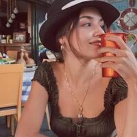10-foto-hande-ercel-wanita-tercantik-di-dunia-pemilik-wajah-sempurna