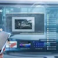 teknologi-cloud-computing-akan-membunuh-pc