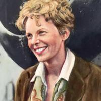biografi-amelia-earhart-wanita-pertama-yang-terbang-melintasi-samudera-antlantik