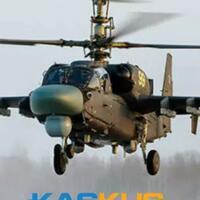 ka-52-alligator-tampil-dengan-dua-rotor-utama-inilah-helikopter-serang-andalan-rusia