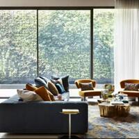 kreatif-menyambut-tahun-baru-dengan-furniture-lokal
