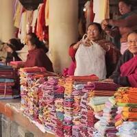 7-pasar-antik-terbaik-di-dunia