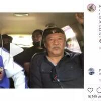 kabar-duka-kakek-sugiono-versi-indonesia-meninggal-dunia