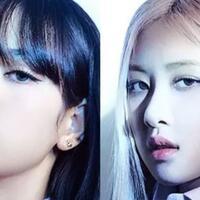 daebak-yg-entertainment-telah-mengkonfirmasi-debut-solo-ros-dan-lisa-blackpink
