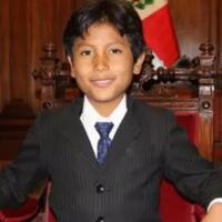 jos-quisocala-menjadi-ceo-di-usia-tujuh-tahun-dan-mengubah-sampah-menjadi-mata-uang