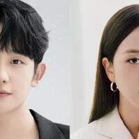 drama-korea-yang-paling-dinanti-di-tahun-2021