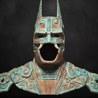 camazotz-batman-versi-suku-maya