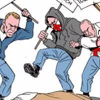 ikut-kelompok-melawan-pemerintah-sebaiknya-berpikir-ribuan-kali