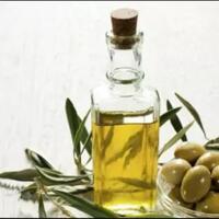 5-manfaat-minyak-zaitun-untuk-kulit-wajah