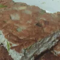 telur-dadar-gurih-dapat-resep-dari-mbah-putri-gurihnya-nggak-kaleng-kaleng