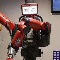 masa-depan-membuat-85-juta-lapangan-pekerjaan-digantikan-oleh-robot