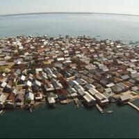 pulau-bungin-pulau-terpadat-di-indonesia-bahkan-dunia-dari-nusa-tenggara-barat