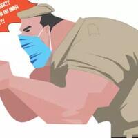 keadilan-hukum-tentang-protokol-kesehatan-dipertanyakan-apa-tanggapanmu