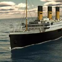 titanic-ii-akan-berlayar-pada-tahun-2022-nanti-apakah-akan-mengulang-tragedi-1912