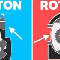 mesin-piston-dan-mesin-rotary-kamu-pilih-yang-mana