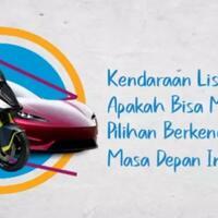 kendaraan-listrik-apakah-bisa-menjadi-pilihan-berkendaraan-masa-depan-indonesia