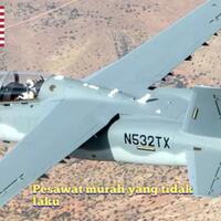 textron-airland-scorpion---meski-dijual-murah-pesawat-ini-tetap-tidak-laku