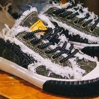 sepatu-lokal-keren-bergengsi-di-tahun-lalu