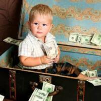 13-definisi-orang-kaya-menurut-ane-waktu-bocah
