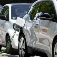 sepeda-listrik-langkah-awal-indonesia-menuju-masa-depan-kendaraan-listrik