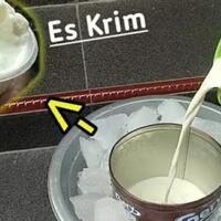 cara-bikin-ice-cream-sederhana-dengan-susu-bubuk-secara-manual-kamu-mau-coba