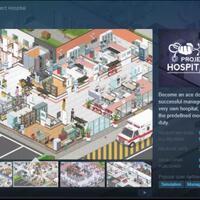 pengen-jadi-direktur-rumah-sakit-nih-project-hospital-game