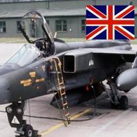 sepecat-jaguar-pesawat-tempur-supersonik-buatan-inggris-dan-prancis