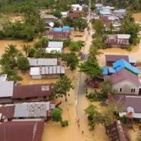 banjir-kalimantan-selatan-karena-apa-alam-yang-rusak-atau-curah-hujan-tinggi